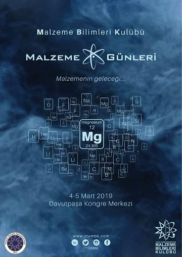 MG'19