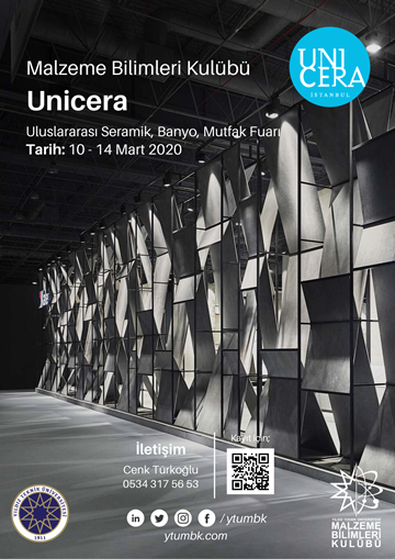Unicera (1)