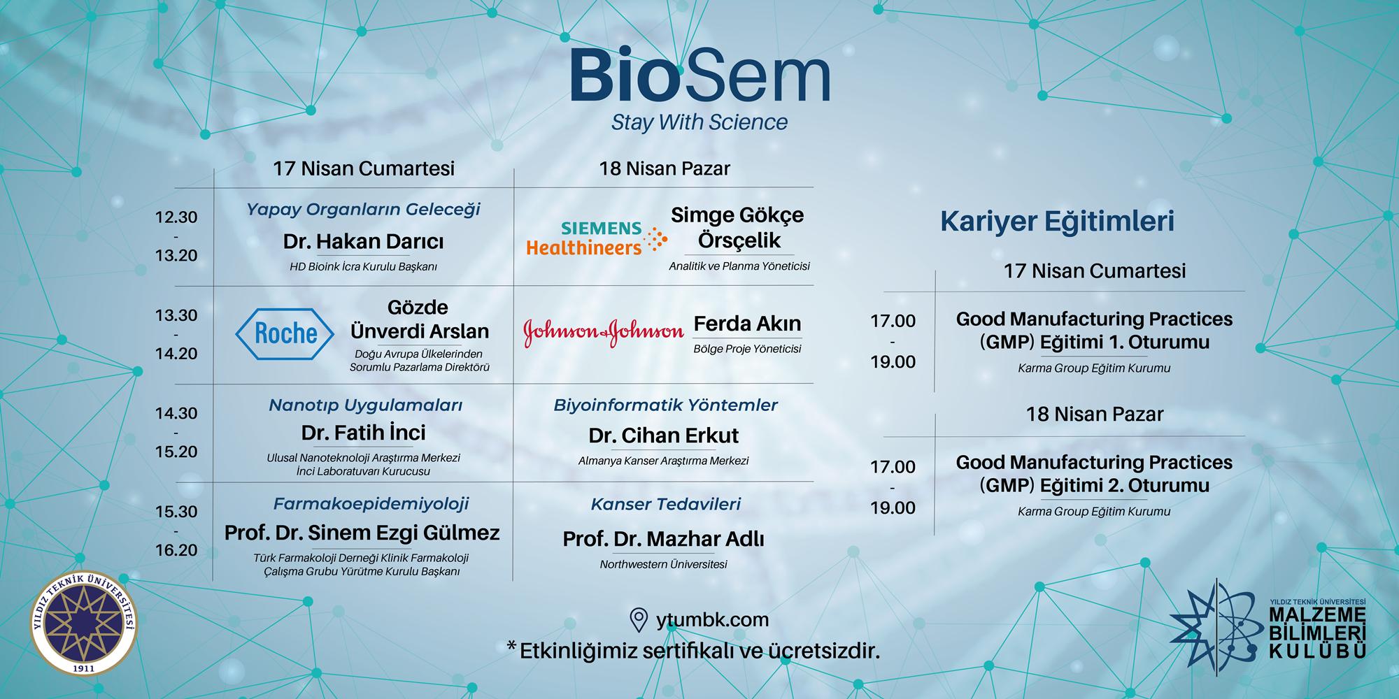 BioSem (2000x1000)